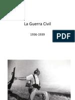 laguerracivilversin2-100911132802-phpapp02.pdf
