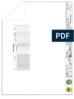 Index Drawing (PTN-031)