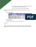 Samsung-KLM8G2FEJA-A001-datasheet.pdf
