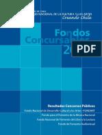 resultados fondart 2008.pdf