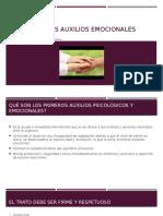 PRIMEROS AUXILIOS EMOCIONALES.pptx