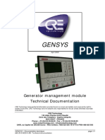 gensys-technical-documentation.pdf
