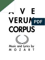 Ave Verum.mus.pdf