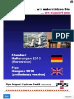 PSS KATALOG 2010 D_E.pdf