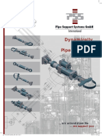 pss_dynamically stressed pipe supports.pdf