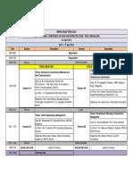 ROAD TECH SCHEDULE VER 7.0 (1).pdf