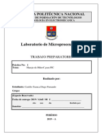 Prepa1 LMP CastilloDiego