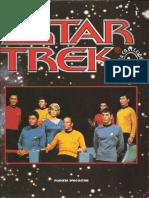 [Star Trek La Colección tomo 1] Planeta - Star Trek La Colección 1(1997, Planeta).pdf