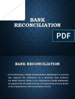 BANK RECONCILIATION[.pptx