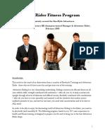 ADVRider_Fitness_Program.pdf