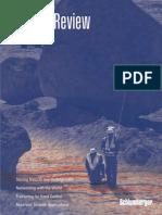 Oil Field_Page 49.pdf