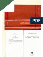 vdocuments.mx_la-traduccion-biblica-linguistica-y-estilistica-luis-alonso-schokel.pdf