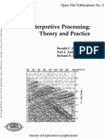 VSP data Interpretation and Processing.pdf