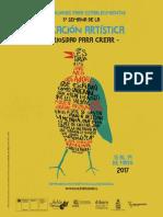 sea_orientaciones-establecimientos.pdf