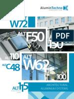 Aluminium_Techno.pdf