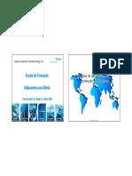 Formação Adjuvantes.pdf