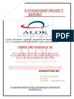 KAUSHAL ALOK FINAL REPORT.pdf