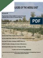 Emergent Ecologies April 20pdf