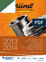 Nural pistons 2014.pdf