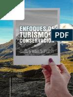 CARACTERIZACION_DE_LOS_ACTORES_EN_EL_OBS.pdf
