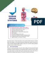 Science 8.pdf