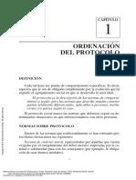 Manual Básico de Protocolo Empresarial y Social ---- (Pg 16--100)