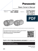 hc-v800_en_om.pdf