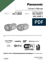 hc-v800_adv_en_om.pdf