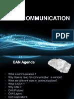 Chap4_Autmomotive Communication Protocols