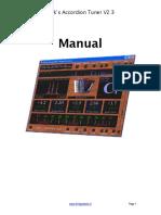 ManualAccordionTuner22_EN.pdf