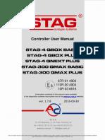 STAG-4 QBOX,QNEXT,STAG-300 QMAX - Manual_ver1_7_8[30-09-2016]_EN.pdf