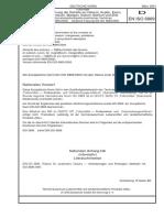 [DIN EN ISO 6869_2001-03] -- Futtermittel - Bestimmung der Gehalte an Calcium, Kupfer, Eisen, Magnesium, Mangan, Kalium, Natrium und Zink - Atomabsorptionsspektrometrisches Verfah-dikonversi.docx