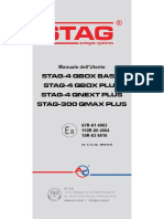 STAG-4 QBOX,QNEXT,STAG-300 QMAX - Manual_ver1_7_4[07-01-2016]_IT.pdf