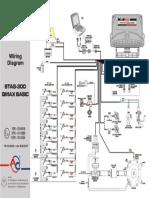 Stag-300 Qmax Basic - Wiring Diagram_[2016!06!06]_en