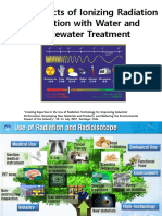 Theory of radiation treatment of wastewater.pdf