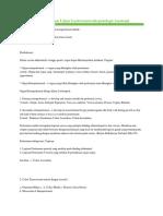 Soal Dan Pembahasan Ujian Gastroenterohepatologi.docx