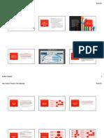 slide set 6 per page horizontal pdf