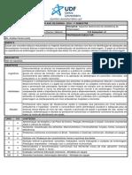 Aspectos Nutricionais.PDF