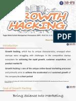 Materi Presentasi Tugas MP - Growth Hacking - Ilham Ananto Yuwono (K15181268).pdf