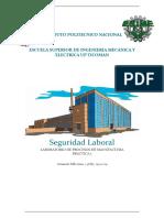 seguridad industrial practica 1.docx