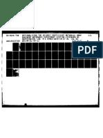 a144730.pdf
