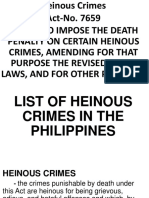 Division of Negros Occidental