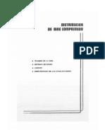 Distribucion de aire comprimido.pdf