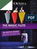 mfguide.pdf