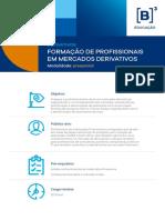 Derivativos Fpmd Pres