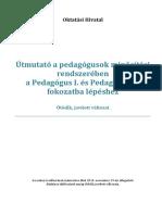 utmutato_a_pedagogusok_minositesi_rendszereben_5.pdf