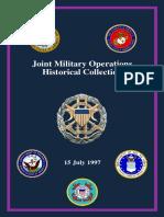 JMO.pdf