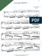Blanchet_Deuxieme_Ballade_Op.30.pdf