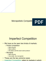 monopolistic_competition.ppt