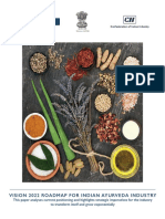 VISION-2022_-ROADMAP-FOR-INDIAN-AYURVEDA-INDUSTRY07_40_23.pdf